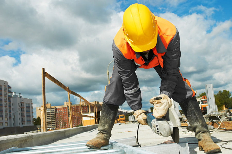 East Bay Licensed Contractor